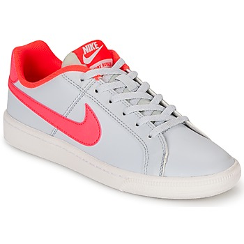sneakers Nike COURT ROYALE GRADE