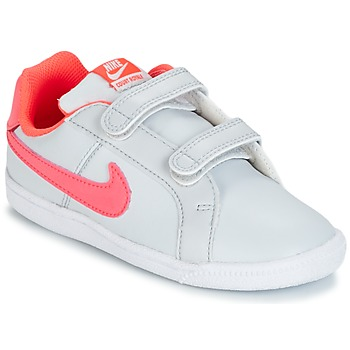 sneakers Nike COURT ROYALE TODDLER