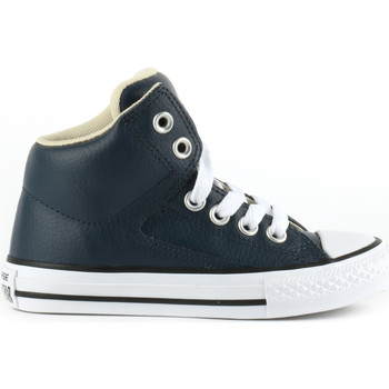 sneakers Converse High Street