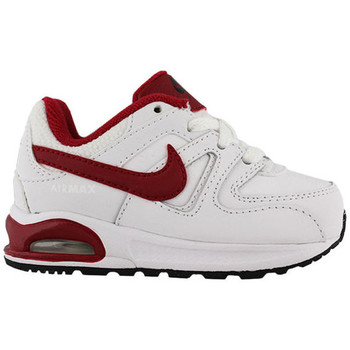 Nike Air Max Command Flex Ltr Td..
