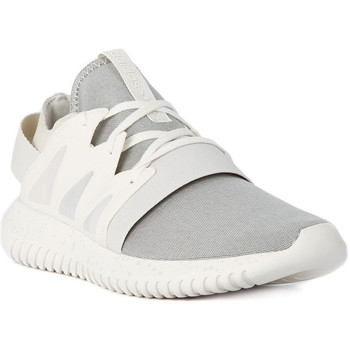 Schoenen Dames Sneakers adidas Originals TUBULAR VIRAL W Multicolore