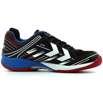 Schoenen Heren Indoor Hummel Omnicourt Z6 Trophy