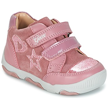 sneakers Geox B N BALU  G  C