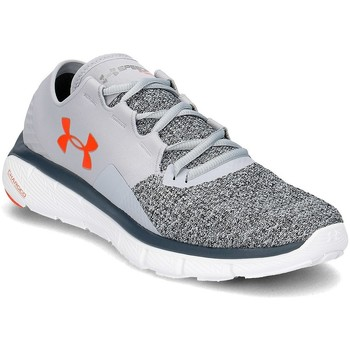 sneakers Under Armour Speedform