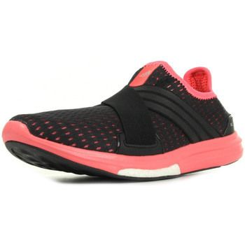 Schoenen Dames Fitness adidas Performance CC Sonic Boost W