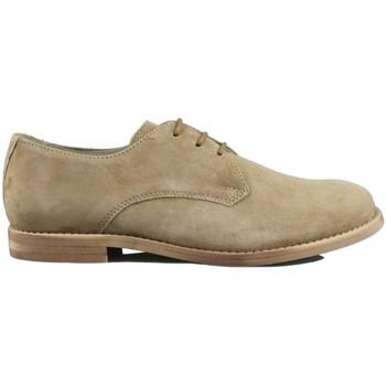 Schoenen Kinderen Nette schoenen Oca Loca OCA LOCA BLUCHER TAUPE