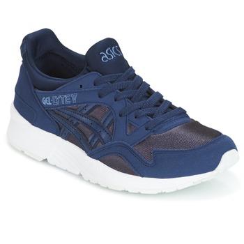 Schoenen Jongens Lage sneakers Asics GEL-LYTE V Marine