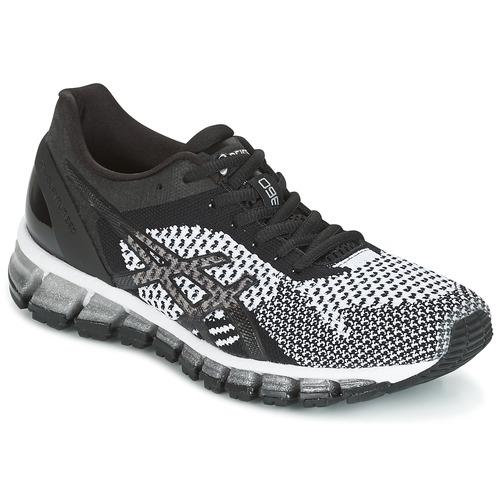 asics quantum 360 schoenen