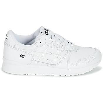 asics sneakers goedkoop