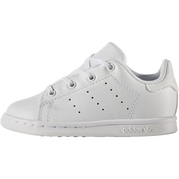 adidas Originals Stan Smith Schoenen