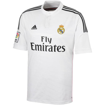 adidas Performance Real Madrid Shirt Home 2014/2015 voor heren