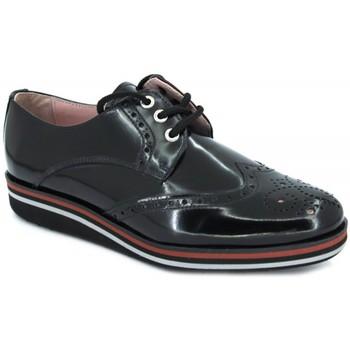 Schoenen Dames Nette schoenen Andrea Chenier 202M roze