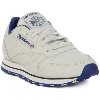 sneakers Reebok Sport CLASSIC LTHR