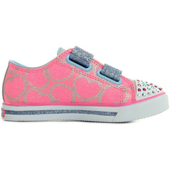 Sneakers Skechers Twinkle S Lights