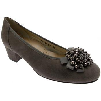 Schoenen Dames pumps Calzaturificio Loren LO60712fa grigio