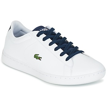 sneakers Lacoste CARNABY EVO