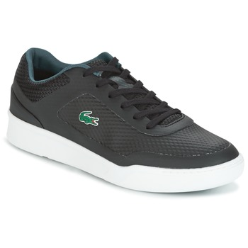 sneakers Lacoste EXPLORATEUR SPORT
