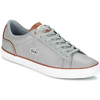 sneakers Lacoste LEROND 3