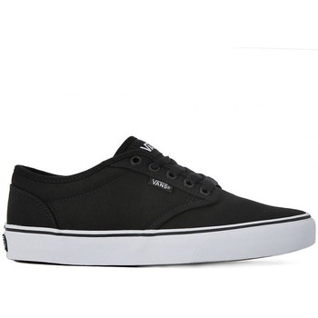 sneakers Vans ATWOOD CANVAS