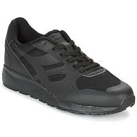 Schoenen Lage sneakers Diadora N902 MM Zwart