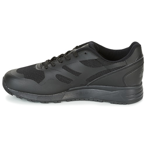 Schoenen KJKHGDsdgjdiJKJHM  Diadora N902 MM Zwart