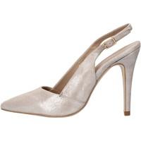 Schoenen Dames Sandalen / Open schoenen Carmens Padova Sandalen AF503 ,