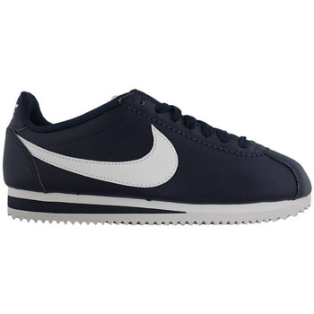 sneakers Nike wmns classic cortez