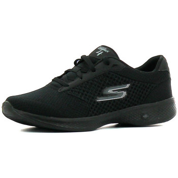 sneakers Skechers Go Walk 4 Exceed