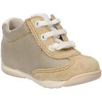 Schoenen Jongens Sneakers Balducci Sneakers AF694 ,