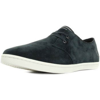 Sneakers Fred Perry Byron Low