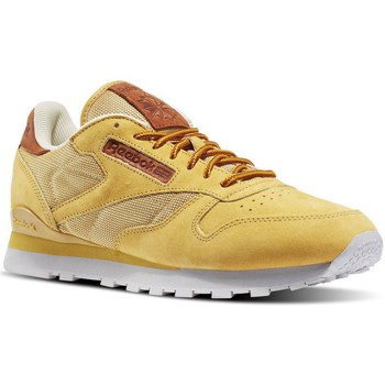 sneakers Reebok Sport CL Leather OL