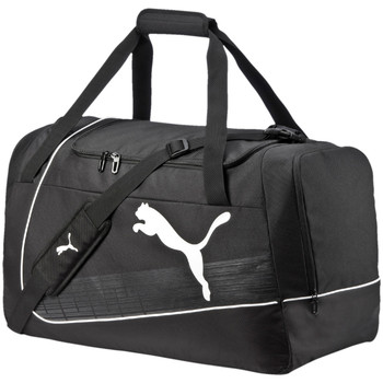 Tassen Sporttas Puma EvoPower Large Bag