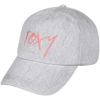 Accessoires Dames Pet Roxy Extra Innings 2