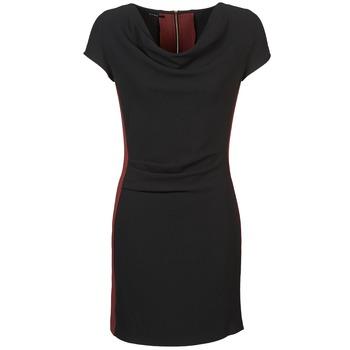 Textiel Dames Korte jurken Kookaï DIANE Zwart