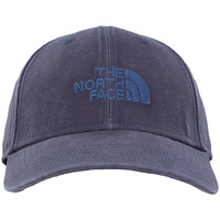 Accessoires Pet The North Face 66 Classic Hat