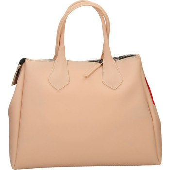 Tassen Dames Tassen   Gum Gianni Chiarini Design GUM 16PE CUORE MISSING_COLOR