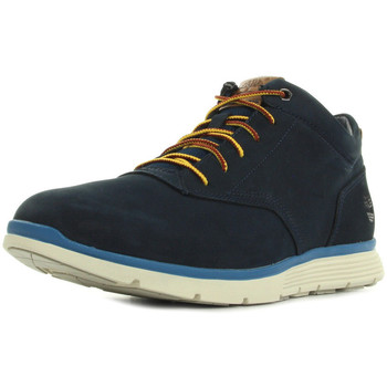 Timberland Killington Half Cab Navy..