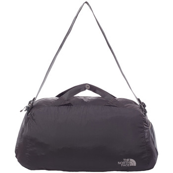 Tassen Rugzakken The North Face Flyweight Duffel