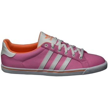 sneakers adidas Court Star Slim W