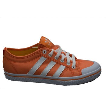 sneakers adidas Honey Stripes Low W