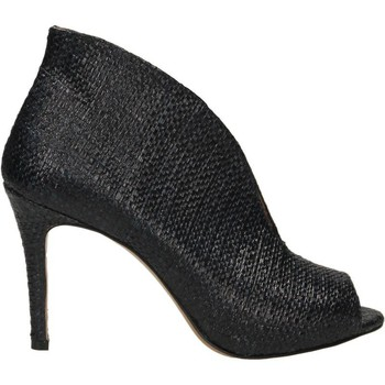 Schoenen Dames pumps L'arianna Shoes RAFFIA MISSING_COLOR