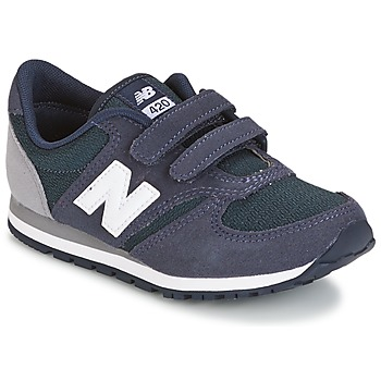 sneakers New Balance KE421
