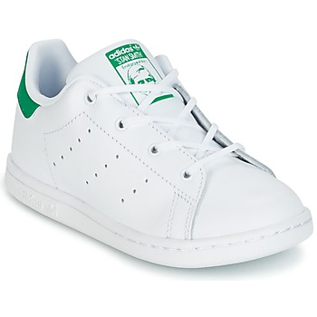 sneakers adidas STAN SMITH I