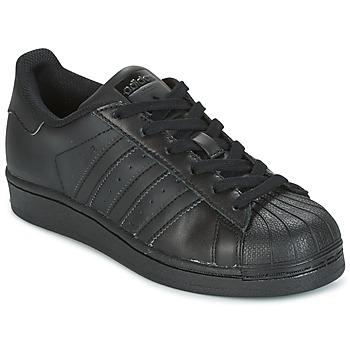 Adidas B25724 (36t/m40)