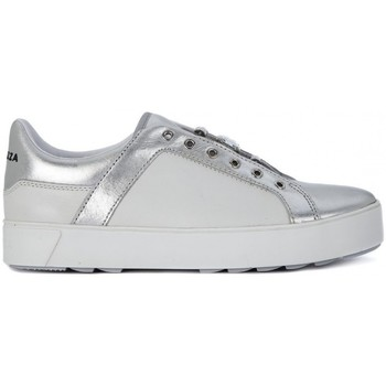 Schoenen Dames Lage sneakers Apepazza DAILY WALK    123,8