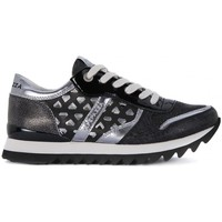 Schoenen Dames Lage sneakers Apepazza DAILY RUN    135,0