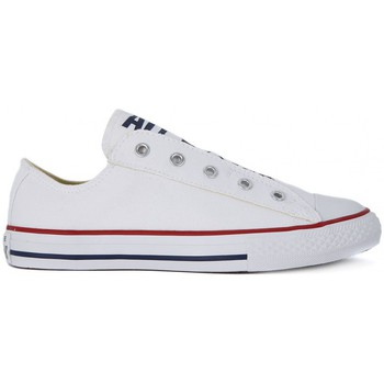 Schoenen Kinderen Lage sneakers Converse ALL STAR  SLIP ON     61,9