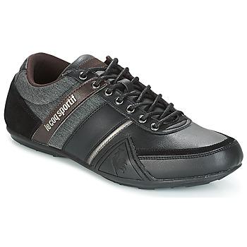 sneakers Le Coq Sportif ANDELOT S