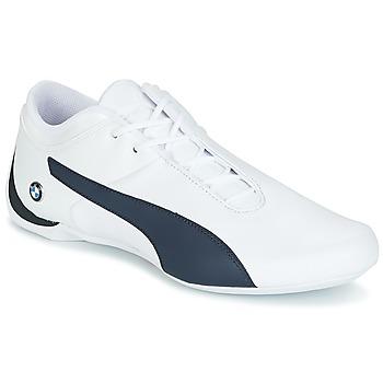Schoenen Heren Lage sneakers Puma FUTURE CAT BMW