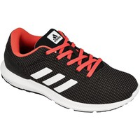 Schoenen Dames Running / trail adidas Originals Cosmic W Zwart